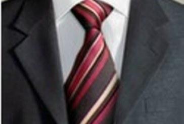 How to tie a tie : réussissez votre noeud de cravate