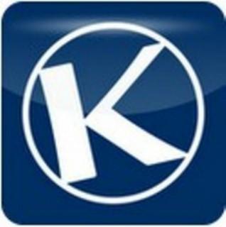 Kiabi la mode à petits prix : génial !