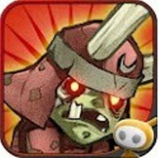Read more about the article Samourai vs Zombies Défense : kiaiiiiiii !!!