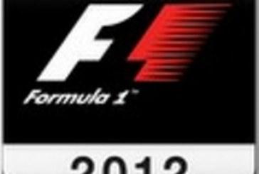 F1™ 2012 Timing App – Premium : c'est reparti !