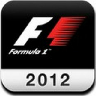 F1™ 2012 Timing App – Premium : c'est reparti !