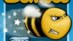 Read more about the article Bumbee : l'histoire sans fin