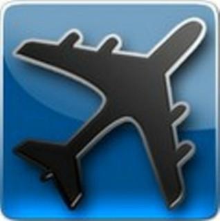 Read more about the article Avions en papier : ça plane pour vous !