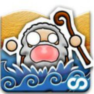 Open Sea : le meilleur jeu d'action à – 50 %