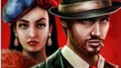 Jeu de mafia : devenez le parrain