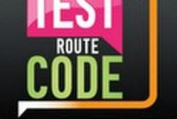 Test Code de la Route Lite : révisez !