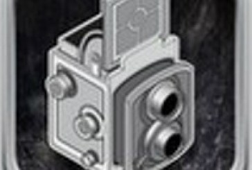 Pixlr-o-matic : retouchez vos photos facilement
