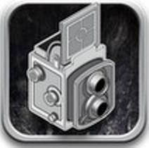 Read more about the article Pixlr-o-matic : retouchez vos photos facilement