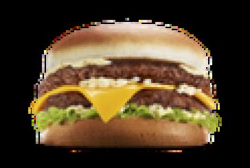 MACDO QUICK KFC, toute la restauration rapide est sur Android