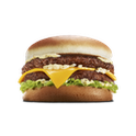 Read more about the article MACDO QUICK KFC, toute la restauration rapide est sur Android