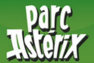 Parc Astérix: L'application officielle !