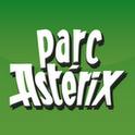 Parc Astérix: L'application officielle !