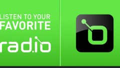 Radio.fr: Ecoutez plus de 3500 radios à travers le monde !