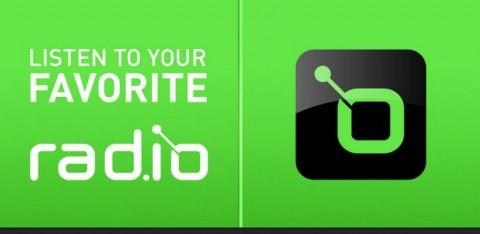 Read more about the article Radio.fr: Ecoutez plus de 3500 radios à travers le monde !