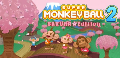 Read more about the article Super Monkey Ball 2 arrive sur Android