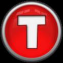 TextOnly: Un navigateur ultra léger qui n'affiche que le texte
