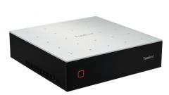Read more about the article La télé connectée avec la TizzBird F30: Une Box Android