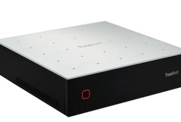 La télé connectée avec la TizzBird F30: Une Box Android