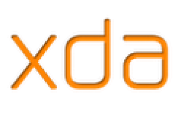 XDA-Developers: L'application officielle