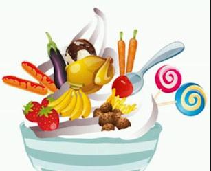 Alimentation Grossesse: Pour les futures mamans!