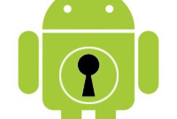 Sécurité Android: Les applications peuvent accéder à vos photos