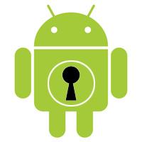 Read more about the article Sécurité Android: Les applications peuvent accéder à vos photos
