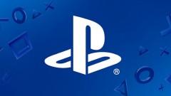 Read more about the article App Playstation officielle: Tout l'univers du PSN à portée de main
