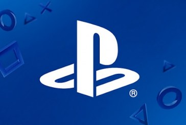 App Playstation officielle: Tout l'univers du PSN à portée de main