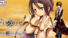 Read more about the article Aeon Avenger: Un RPG magique !