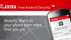 Read more about the article Avira: Une solution de sécurité complète sur Android