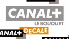 Read more about the article Canal +: Retrouvez les programmes de Canal sur Android!