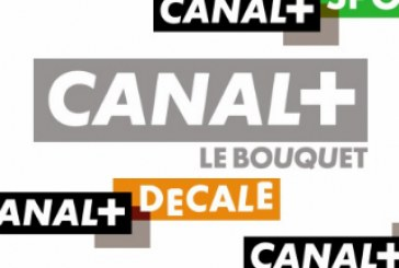 Canal +: Retrouvez les programmes de Canal sur Android!