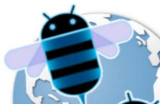 Dual Screen Browser: Un navigateur pour les tablettes!