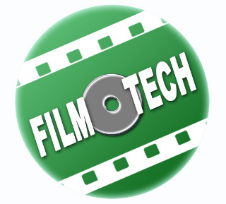 FilmoTech: Synchroniser vos films avec votre PC!