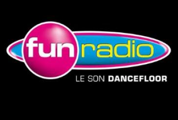Fun Radio: L'application de la célèbre radio est sur Android !