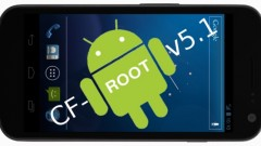 Read more about the article Rooter le Galaxy Nexus à l'aide de CF-Root