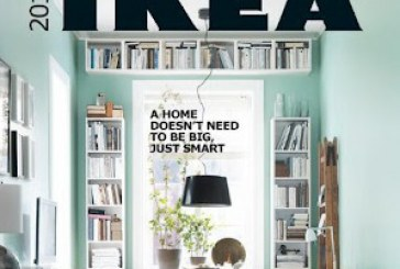 Catalogue IKEA: Le catalogue IKEA est sur Android!