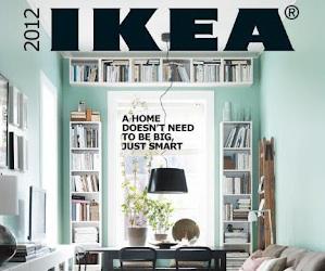 Catalogue IKEA: Le catalogue IKEA est sur Android!