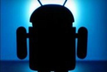 Android moins attractif pour les développeurs