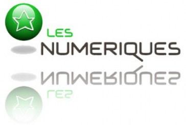 Les Numériques Premium: Des milliers de tests sur les produits High-Tech!
