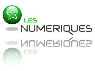 Read more about the article Les Numériques Premium: Des milliers de tests sur les produits High-Tech!
