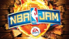 NBA JAM: Ça va dunker sur Android !!