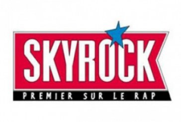 Skyrock: Ecoutez Skyrock sur Android!