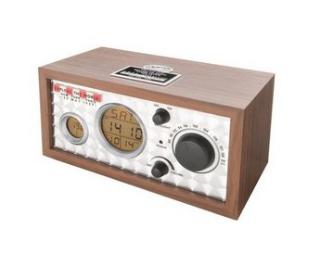 Spirit FM Radio: Un vrai Tuner Radio RDS dans votre Android!