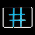 SuperSu: Une version améliorée du Superutilisateur