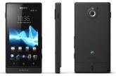 Le Sony Xperia Sola: Tout pour le divertissement !