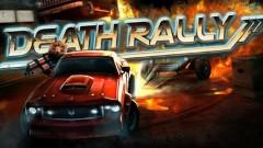 Read more about the article Death Rallye: Une course à la mort !