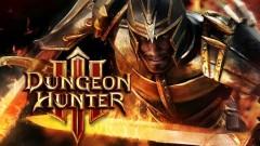 Read more about the article Le très attendu Dungeon Hunter 3 est arrivé