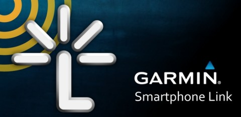 Read more about the article Garmin lance son application Smartphone Link