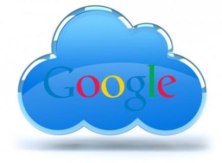 Le Service Google Drive est enfin disponible